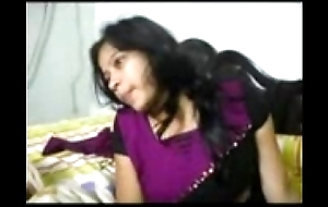 Bangladeshi Magi &amp_ Hot Girl SUY making love fuck porn star indian pussy college cam 2012