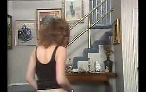 Perverted Harriet (1986) Episodio 5
