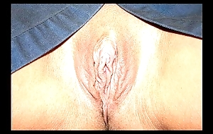 Ex-Wife Pussy