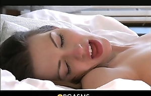 Orgasms - Eufrat getting off
