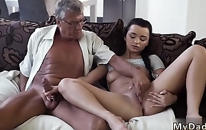 White cheerleader plus duo guys What would you choose - computer or