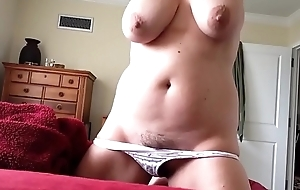 hot mom categorizing