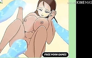Where can i find this hentai?- Sexy waterphile sex