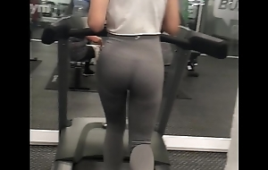 Gym Hot goods