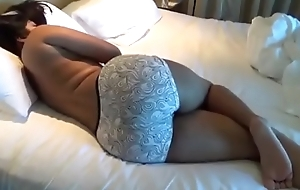 Indian Fit together Sexy Copulation Video