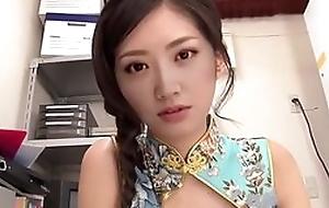 Xvideo China Girl Sunny Leone Tube