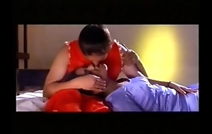 AgniGirl Pagli Ladki faggot in honourable river mallu aunty bhabi